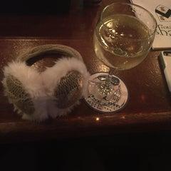 Photo taken at Casey's Tavern by Melissa B. on 1/27/2015