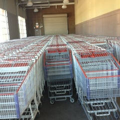 Photo taken at Costco by Jared C. on 7/10/2013