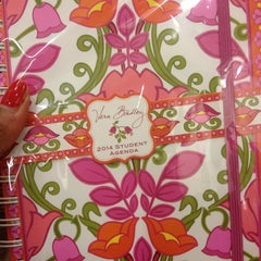 Photo taken at Vera Bradley by Marissa L. on 8/21/2013