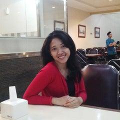 Photo taken at Simpang Raya by Selvi R. on 10/14/2013