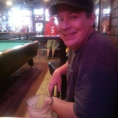 Photo taken at Firehouse Pub by Brianne D. on 7/8/2013