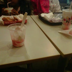 Photo taken at McDonald's by Aunur R. on 8/10/2014