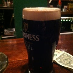 Photo taken at McGovern's Tavern by epfunk on 11/30/2012