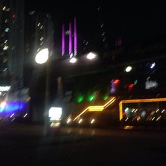 Photo taken at Snop (สน็อป) by Lorsus I. on 11/1/2015