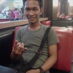 Photo taken at City Ice Cream Medan Plaza by Joshua F. on 1/2/2014