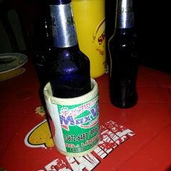 Photo taken at Bar do Pipiu by Ailton F. on 12/10/2014