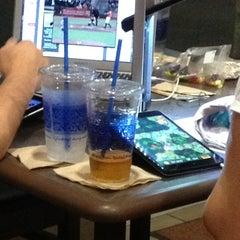 Photo taken at Peet's Coffee & Tea by J. Michael R. on 7/20/2013