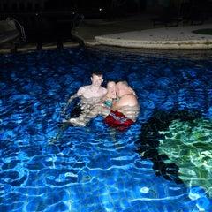Photo taken at Alpina Phuket Nalina Resort And Spa by Катерина🐾 К. on 1/9/2015