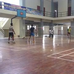 Photo taken at Universitas Syiah Kuala by Lutfi F. on 9/19/2013