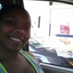 Photo taken at SONIC Drive In by Bobbie K. on 6/23/2013