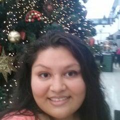 Photo taken at Mall El Dorado by Nyli S. on 12/6/2013