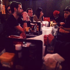 Photo taken at Dark Horse Tap by Kevin M S. on 3/25/2013