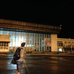 Photo taken at Мокко by ИВАН Ш. on 7/13/2013