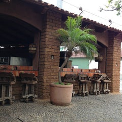 Photo taken at Taqueiros by Francisco N. on 6/23/2013