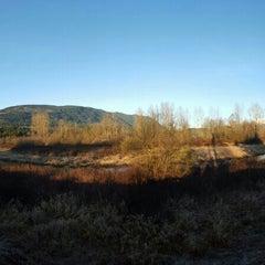Photo taken at Poco Trail by David C. on 1/10/2016