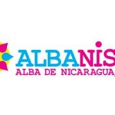Photo taken at ALBA de Nicaragua S.A. (ALBANISA) by Yad L. on 10/30/2013