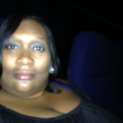 Photo taken at Regal Cinemas Harbour View Grande 16 by Nesha B. on 7/21/2014