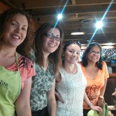 Photo taken at Celtic Crown Public House by Cristina B. on 8/27/2014