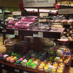 Photo taken at Safeway by Meghann M. on 3/30/2013