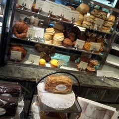 Photo taken at Sarabeth's Bakery by Olivier D. on 10/19/2012
