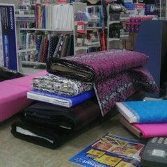Photo taken at Walmart Supercenter by Nick M. on 1/28/2012