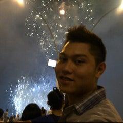 Photo taken at Fash by Ananda Shahansyah K. on 12/31/2011
