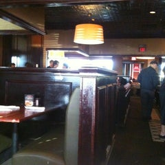 Photo taken at Ruby Tuesday by Andrew C. on 6/17/2012