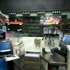 Photo taken at Frys by Thomas M. on 12/19/2011