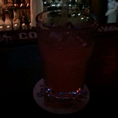 Photo taken at Pitcher's Pub by Kaotrice N. on 1/26/2012