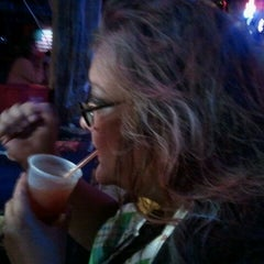 Photo taken at Whiskey Dick's by Raul J. L. on 10/29/2011