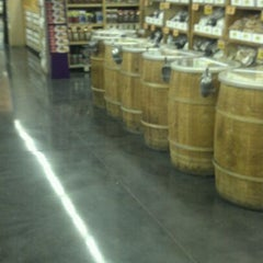 Photo taken at Sprouts Farmers Market by Charles P. on 4/10/2012