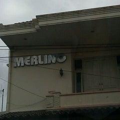 Photo taken at Merlino Bakery, Tart & Bakpia by De P. on 1/14/2012