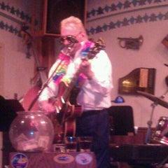 Photo taken at Chicago Brauhaus by AmberRose T. on 7/23/2011