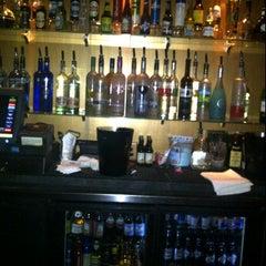 Photo taken at Subterra Lounge by Geoffrey G. on 6/18/2011