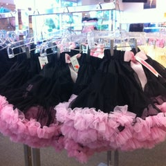 Photo taken at Discount Dance Supply by Margie A. on 4/27/2012