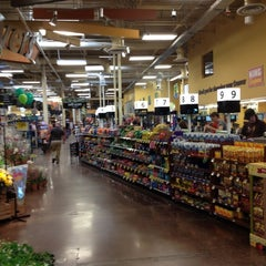 Photo taken at King Soopers by Casey B. on 3/14/2012