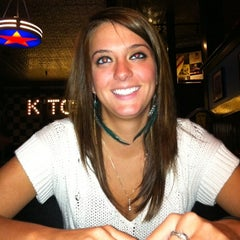 Photo taken at TGI Fridays by Don A. on 10/9/2011