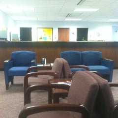 Photo taken at UWM Bolton Hall by Taylor G. on 3/22/2012