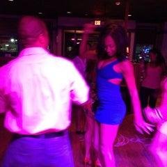 Photo taken at Spirits Restaurant & Lounge by Dj Ipod on 6/18/2012