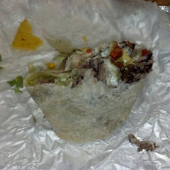 Photo taken at Rio Mexican Grill by Heather L. on 7/30/2012