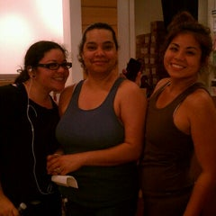 Photo taken at Bath & Body Works by Crystal H. on 6/13/2012