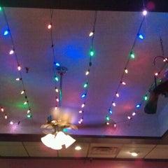 Photo taken at Bandido's by Sara ☠ S. on 11/13/2012