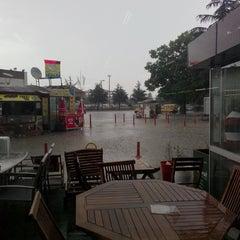 Photo taken at Tekzen by Osman ŞİBARA on 6/19/2015