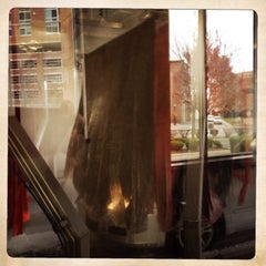 Photo taken at Flagship Carwash Center by Katalin E. on 11/23/2014
