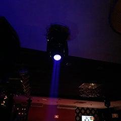 Photo taken at Bon Bon Pub by Boat L. on 3/7/2015