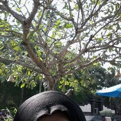 Photo taken at The Jayakarta Yogyakarta Hotel by Ika K. on 1/3/2016