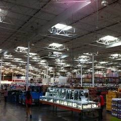 Photo taken at Costco by Kit W. on 9/27/2012