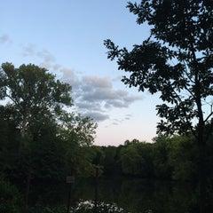 Das Foto wurde bei Neuer See von Christina C. am 9/7/2015 aufgenommen