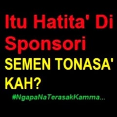 Photo taken at Gerbang Tol Parangloe by Iyan M. on 7/21/2014