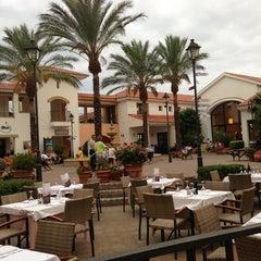 Photo taken at Hotel PortAventura by Lana Y. on 8/22/2013